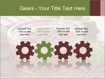 0000086523 PowerPoint Templates - Slide 48