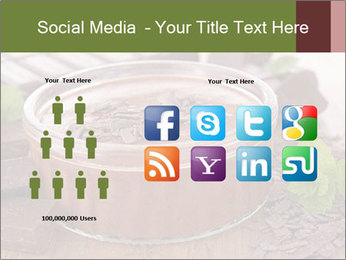 0000086523 PowerPoint Templates - Slide 5