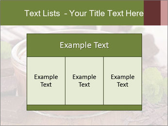0000086523 PowerPoint Templates - Slide 59