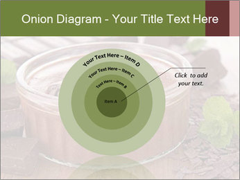 0000086523 PowerPoint Templates - Slide 61