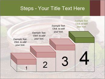 0000086523 PowerPoint Templates - Slide 64
