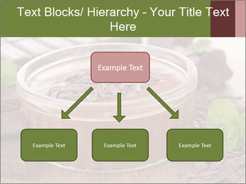 0000086523 PowerPoint Templates - Slide 69