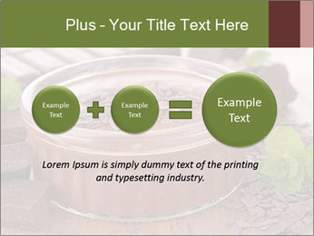 0000086523 PowerPoint Templates - Slide 75