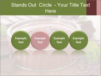 0000086523 PowerPoint Templates - Slide 76