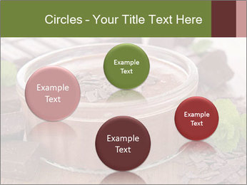 0000086523 PowerPoint Templates - Slide 77