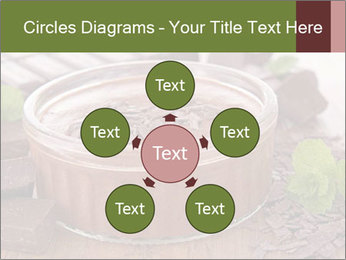 0000086523 PowerPoint Templates - Slide 78