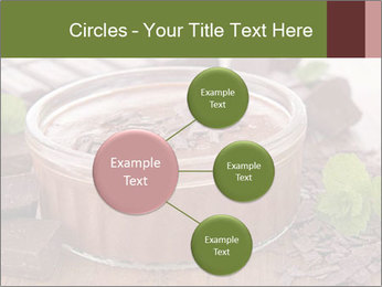 0000086523 PowerPoint Templates - Slide 79