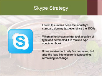 0000086523 PowerPoint Template - Slide 8