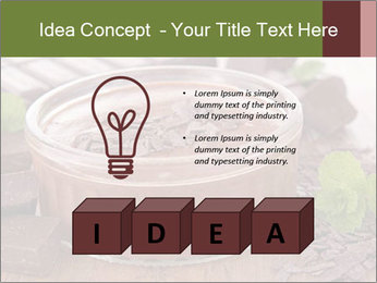 0000086523 PowerPoint Template - Slide 80