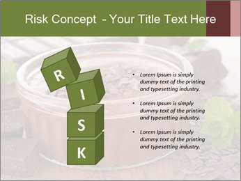 0000086523 PowerPoint Templates - Slide 81