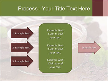 0000086523 PowerPoint Templates - Slide 85