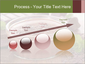 0000086523 PowerPoint Templates - Slide 87