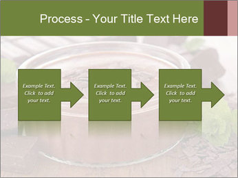 0000086523 PowerPoint Templates - Slide 88