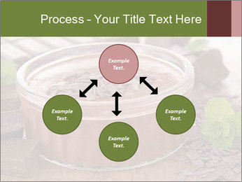 0000086523 PowerPoint Templates - Slide 91