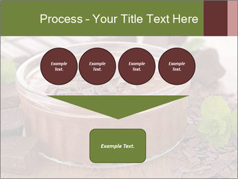 0000086523 PowerPoint Templates - Slide 93