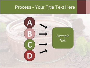 0000086523 PowerPoint Templates - Slide 94