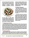 0000086523 Word Templates - Page 4
