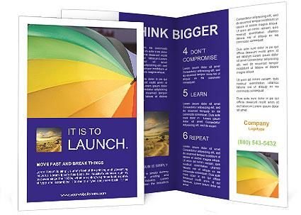 0000086524 Brochure Template
