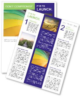 0000086524 Newsletter Templates