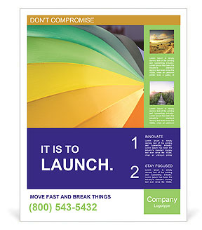 0000086524 Poster Template