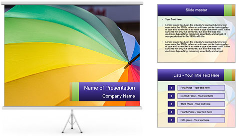 0000086524 PowerPoint Template