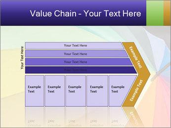 0000086524 PowerPoint Template - Slide 27