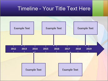 0000086524 PowerPoint Template - Slide 28