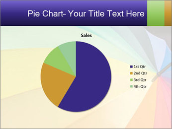 0000086524 PowerPoint Template - Slide 36
