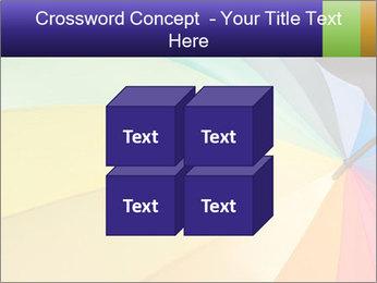 0000086524 PowerPoint Template - Slide 39