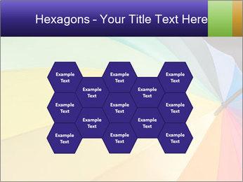 0000086524 PowerPoint Template - Slide 44