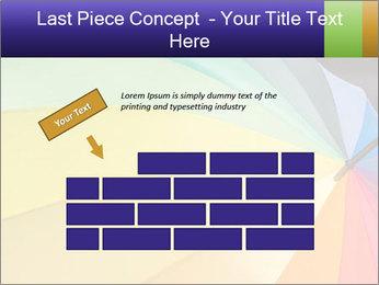 0000086524 PowerPoint Template - Slide 46