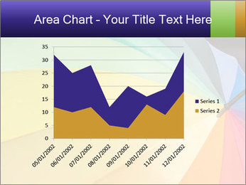 0000086524 PowerPoint Template - Slide 53
