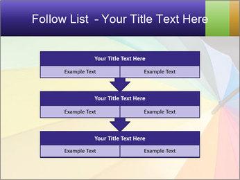 0000086524 PowerPoint Template - Slide 60