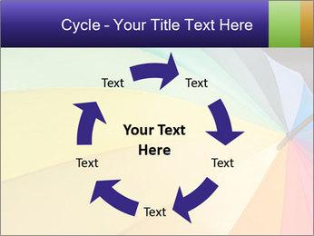 0000086524 PowerPoint Template - Slide 62