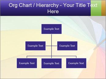 0000086524 PowerPoint Template - Slide 66