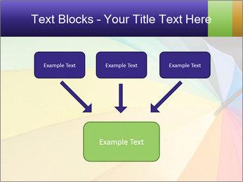 0000086524 PowerPoint Template - Slide 70