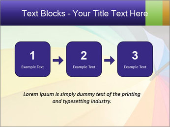0000086524 PowerPoint Template - Slide 71