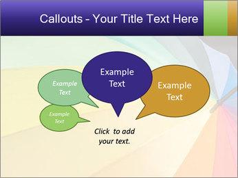 0000086524 PowerPoint Template - Slide 73