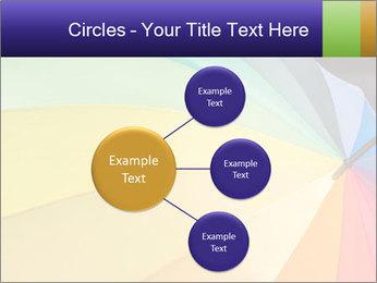 0000086524 PowerPoint Template - Slide 79