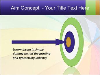 0000086524 PowerPoint Template - Slide 83
