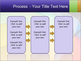 0000086524 PowerPoint Template - Slide 86
