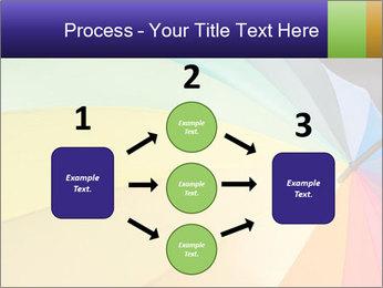 0000086524 PowerPoint Template - Slide 92