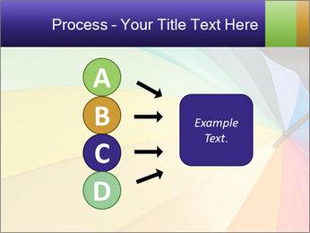 0000086524 PowerPoint Template - Slide 94