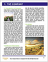 0000086524 Word Templates - Page 3