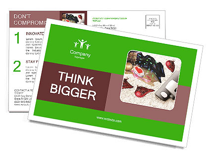 0000086525 Postcard Templates