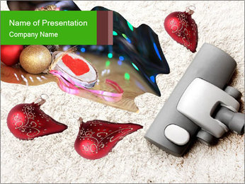 0000086525 PowerPoint Template