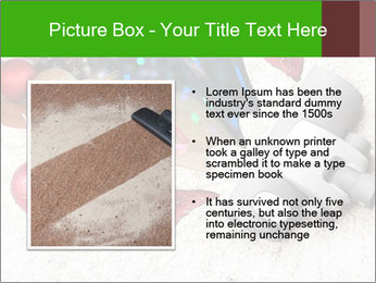 0000086525 PowerPoint Template - Slide 13