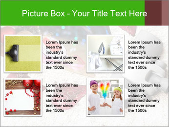 0000086525 PowerPoint Template - Slide 14