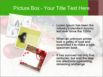 0000086525 PowerPoint Template - Slide 17
