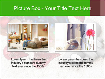 0000086525 PowerPoint Template - Slide 18